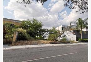 Foto de terreno habitacional en venta en kwjnkwdn 2930034, colonial la sierra, san pedro garza garcía, nuevo león, 0 No. 01