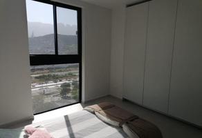 Foto de departamento en venta en kyo midtown 0000, monterrey centro, monterrey, nuevo león, 0 No. 01