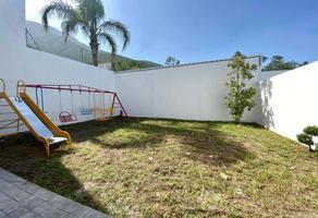 Foto de casa en venta en l 1, colinas de san jerónimo, monterrey, nuevo león, 0 No. 01
