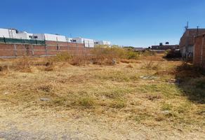 Foto de terreno habitacional en venta en l. 19 m.2 calle 1 esquina calle 3 , francisco villa, salamanca, guanajuato, 0 No. 01
