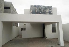 Foto de casa en venta en l 66, palma real, torreón, coahuila de zaragoza, 6909941 No. 01