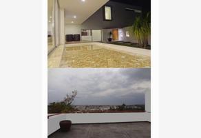 Foto de casa en venta en l a calera 17, la calera, puebla, puebla, 5812909 No. 01