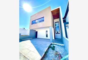 Foto de casa en venta en l, b, . 12, el mayorazgo, león, guanajuato, 19403692 No. 01