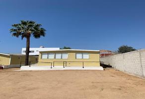 Foto de casa en renta en l , el sauzal, ensenada, baja california, 0 No. 01