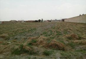 Foto de terreno comercial en venta en l ma morelos 0, santa maría tonantzintla, san andrés cholula, puebla, 8640600 No. 01