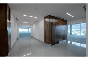 Foto de oficina en renta en  , l. t. h, monterrey, nuevo león, 16420991 No. 01