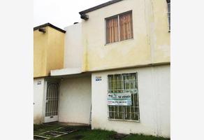 Foto de casa en venta en l v, villas de xochitepec, xochitepec, morelos, 0 No. 01