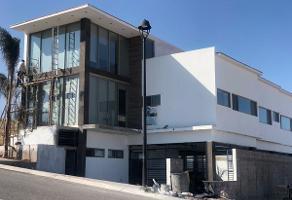 Foto de casa en venta en l119 m1 , cumbres de san francisco i y ii, chihuahua, chihuahua, 0 No. 01