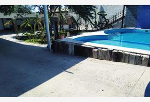 Foto de casa en venta en l5 m44, albia, torreón, coahuila de zaragoza, 0 No. 01