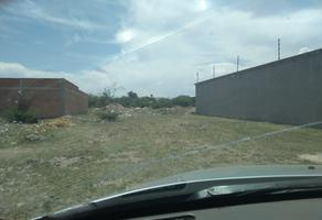 Foto de terreno habitacional en venta en l56 sin numero , 20 de noviembre, durango, durango, 11671926 No. 04