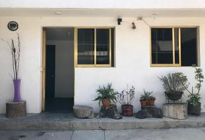Foto de oficina en renta en la acequia , prado coapa 3a sección, tlalpan, df / cdmx, 0 No. 01