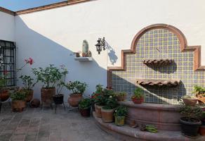 Foto de casa en venta en la acordada 370, carretas, querétaro, querétaro, 0 No. 03