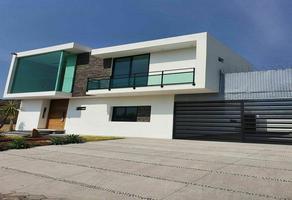 Foto de casa en venta en la alameda , colinas de santa anita, tlajomulco de zúñiga, jalisco, 0 No. 01