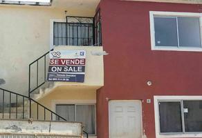 Foto de casa en venta en  , la alborada, mazatlán, sinaloa, 0 No. 01