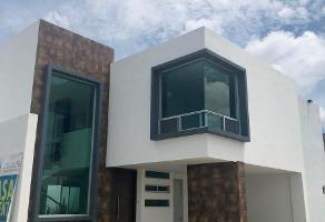 Foto de casa en venta en  , la alfonsina, san andrés cholula, puebla, 0 No. 01