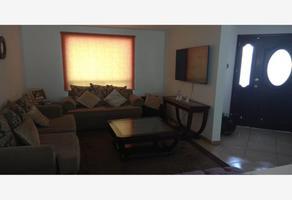Foto de casa en venta en  , la alfonsina, san andrés cholula, puebla, 8379858 No. 05