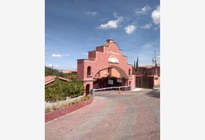 Foto de casa en venta en  , la alhambra, querétaro, querétaro, 11622662 No. 01