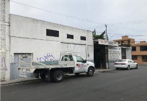 Foto de bodega en venta en  , la alhambra, querétaro, querétaro, 12632411 No. 01