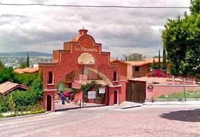 Foto de casa en venta en  , la alhambra, querétaro, querétaro, 14412963 No. 01