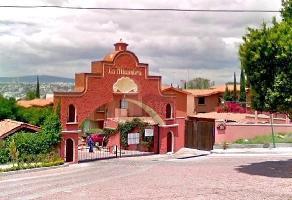 Foto de casa en venta en  , la alhambra, querétaro, querétaro, 14421977 No. 01
