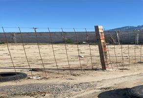 Foto de terreno comercial en venta en  , la alianza p-128, monterrey, nuevo león, 0 No. 01