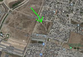 Foto de terreno comercial en venta en  , la alianza sector r (p-8-9), monterrey, nuevo león, 0 No. 01