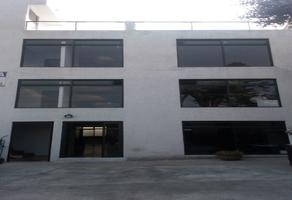 Foto de edificio en venta en  , la alteña ii, naucalpan de juárez, méxico, 16089209 No. 01