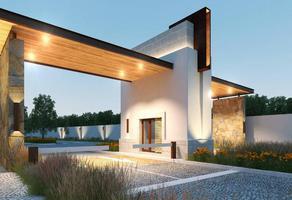 Foto de terreno habitacional en venta en  , la angostura, saltillo, coahuila de zaragoza, 0 No. 01