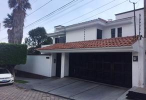 Foto de casa en venta en la arbide , arbide, león, guanajuato, 16906344 No. 01