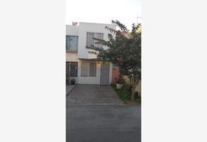 Foto de casa en venta en la arbolada 1, real del valle, tlajomulco de zúñiga, jalisco, 0 No. 01