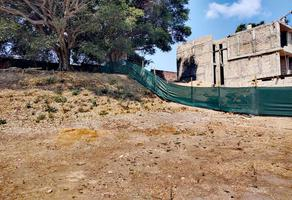 Foto de terreno habitacional en venta en la arbolada , arboleda bosques de santa anita, tlajomulco de zúñiga, jalisco, 20172159 No. 01