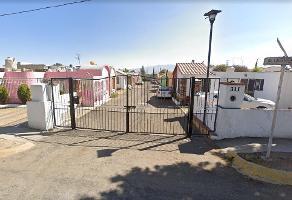 Foto de casa en venta en  , la arbolada, tlajomulco de zúñiga, jalisco, 0 No. 01
