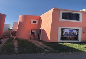 Foto de casa en venta en  , la arbolada, tlajomulco de zúñiga, jalisco, 14374928 No. 01