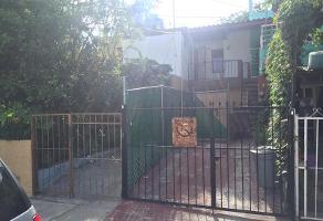 Foto de casa en venta en  , la arboleda, zapopan, jalisco, 5612074 No. 01