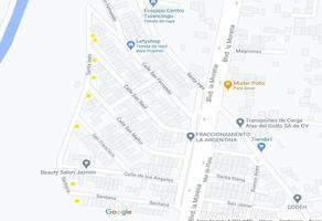 Foto de terreno habitacional en venta en * , la argentina, tulancingo de bravo, hidalgo, 0 No. 01