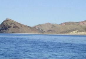 Foto de terreno habitacional en venta en la asamblea bahía de los ángeles , bahía, ensenada, baja california, 0 No. 01
