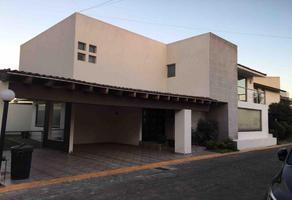 Foto de casa en renta en la asunción 1101, campestre metepec, metepec, méxico, 19111715 No. 01