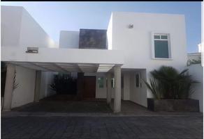 Foto de casa en venta en la asuncion 735, bellavista, metepec, méxico, 0 No. 01