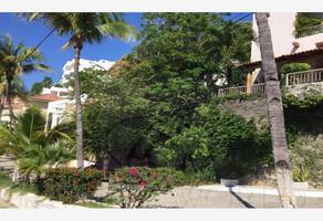 Foto de terreno habitacional en venta en la audiencia 100, la audiencia, manzanillo, colima, 19059406 No. 01