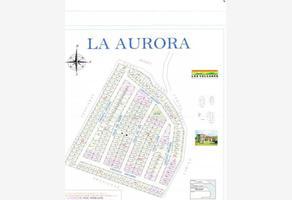 Foto de terreno habitacional en venta en la aurora 1, huaquechula, huaquechula, puebla, 14448236 No. 01