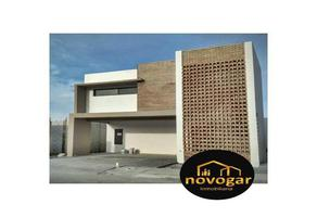 Foto de casa en venta en  , la aurora, saltillo, coahuila de zaragoza, 0 No. 01