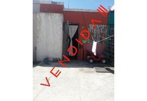 Foto de casa en venta en  , la azucena, el salto, jalisco, 5292519 No. 01