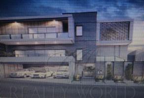 Foto de casa en venta en  , la banda, santa catarina, nuevo león, 8390424 No. 01