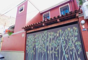 Foto de casa en venta en la bandera 225 , san antonio tlayacapan, chapala, jalisco, 12356691 No. 01