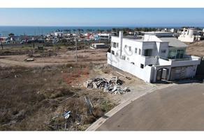 Foto de terreno habitacional en venta en  , la barca, playas de rosarito, baja california, 0 No. 01