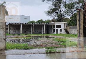 Foto de terreno habitacional en venta en  , la barra, ciudad madero, tamaulipas, 13184015 No. 01