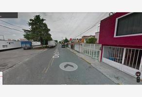 Foto de casa en venta en la barranca 00, tlacopa, toluca, méxico, 16119220 No. 01