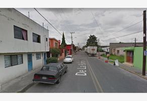 Foto de casa en venta en la barranca 00, tlacopa, toluca, méxico, 17787517 No. 01