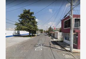 Foto de casa en venta en la barranca 0000, tlacopa, toluca, méxico, 0 No. 01