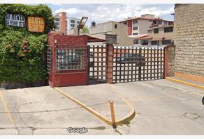 Foto de departamento en venta en la barranca 109, calacoaya residencial, atizapán de zaragoza, méxico, 16122077 No. 01